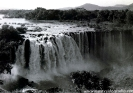 A Selection of Waterfalls