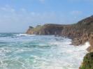 Cornish Seascapes