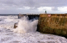 Whitby_6