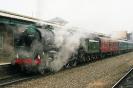 Steam Trains_11