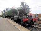 Steam Trains_4