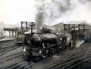 Steam Trains_6