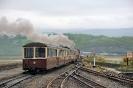 Steam Trains_8